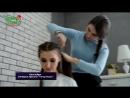 """Бекстейдж  конкурса красоты """"Татар Кызы"""""""