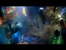 Клип про фильм Тихоокеанский рубеж