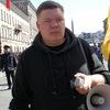 Stepan Ivanov