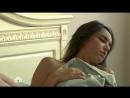 Обнаженная Татьяна Храмова в сериале Свет и тень маяка 2015 Наталия Микрюкова
