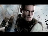 Меч короля Артура (2017) HD