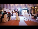 Роман Анастасия Wedding S.Shepa video