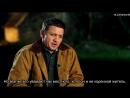 Wind River (The Weinstein Company) Jeremy Renner (рус. суб.)