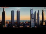 Rene_Ablaze_feat._Crystal_Blakk_-_Torn_Into_Pieces_(Extended_Mix)_Redux_Recordings_Promo_Video