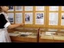 Жизнь и подвиг генерала Д.М.Карбышева в экспозициях Музея боевой и трудовой славы МБОУ СОШ №7 г.Охи