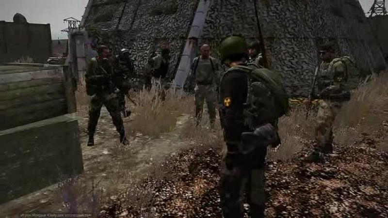 Yeltsin_mode » Freewka.com - Смотреть онлайн в хорощем качестве