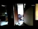 По факту поджога офиса Мемориала в Назрани возбуждено уголовное дело