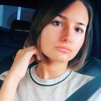 Dasha Astafyeva фото