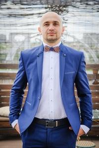 Станислав Пацукевич