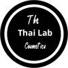 The Thai Lab Cosmetics