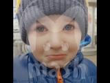 В Краснодаре мальчик не хочет на каникулы из-за учительницы