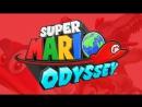 Super Mario Odyssey — обзор от dunkey [ЖЮ-перевод]