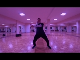 Танец под песню HammAli  Navai - Ноты (Но ты, Ноты - Boyko Beast)