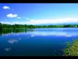 екатерина-шаврина-гляжу-в-озёра-синие-slaid-scscscrp