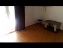 Отель Пальмира, Коблево, стандарт-комфорт на двоих