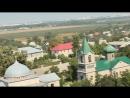 Монастырь Паисия Величковского 23