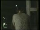 Восемь Дней Надежды - Александр Муратов (1984)