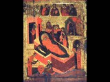 Сергеева Ольга Федосеевна №01-07.CD1.11.wmv