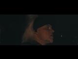Subway to Sally - Verloren (2017, Official Live Video)