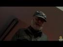 Смотреть фильм Дорогой диктатор Dear Dictator новинки кино 2018 комедия онлайн в хорошем качестве HD ljhjujq lbrnfnjh трейлер