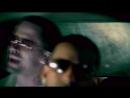Daddy Yankee Gasolina 16 9 HD 2004