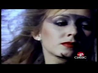Girlschool - Running Wild (1984)