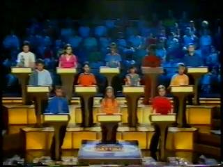 staroetv.su / Анонсы и реклама (СТС, сентябрь 2004) (2)