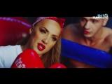 Goga Sekulic feat. Mile Kitic - Krize, 2017