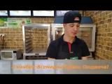 3 ноября в ресторанах Сабвей Всемирный День Сэндвича!