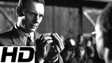 Schindler's List Theme John Williams &amp Itzhak Perlman