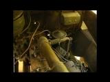 Тест-драйв Studebaker Катюша (Студибеккер)
