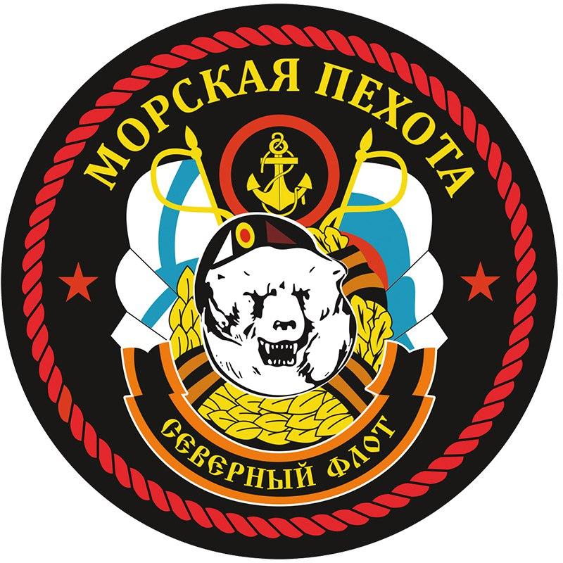Картинки морской пехоты северного флота, поздравление летием