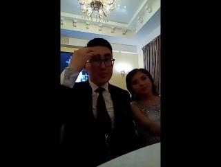 Алтынбек Сериков - Live