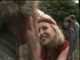 Eija Vilpas Nude - Tabu - s01e01 (FI 1986)