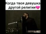 video_vins___Bdt8WOoAijX___.mp4