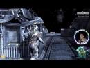 SNAILKICKtm - 2018.03.09 - 🎮 [SNAILKICK™] Мертрый пробел - Dead Space