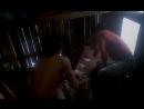 сексуальное насилие изнасилование rape из фильма Emmanuelle Эммануэль 1974 год Сильвия Кристель