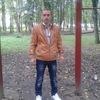 Блог | Александр Марков | Цель | Жизнь | Бизнес