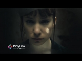 Erica (PlayLink) PS4 Reveal Trailer _ PlayStation 4 _ Paris Games Week 2017