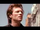 Jon Bon Jovi - Staring At Your Window