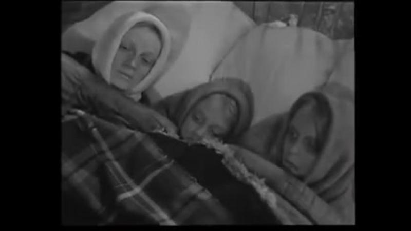 «ЛЕНИНГРАДЦЫ,ДЕТИ МОИ.» художественный фильм узбекского советского режиссёра Дам