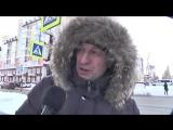 StreetTalk Масленица