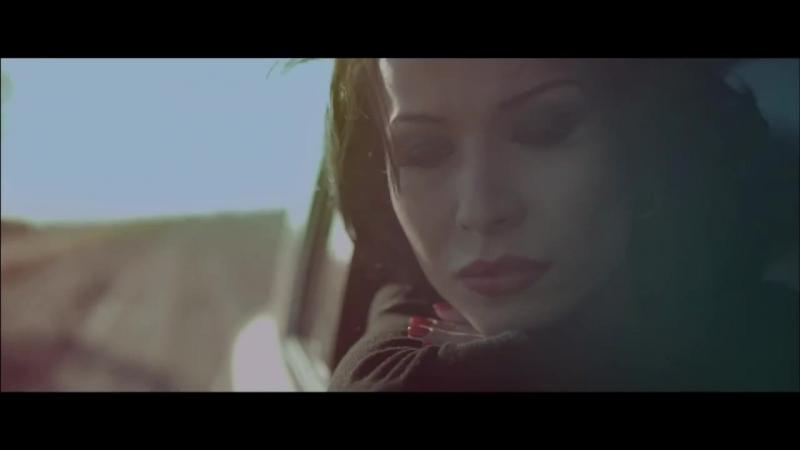 Карандаш - Титаник (feat. Luina, ST, 2012)