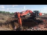 Старт строительства Алмазного дома ЖК Южный