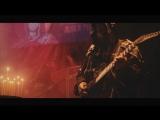 Batushka - Ектения III Премудрость  (Poland  BlackDoom Metal)