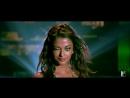 Crazy Kiya Re - Full Song ¦ Dhoom 2 ¦ Hrithik Roshan ¦ Aishwarya Rai ¦ Sunidhi Chauhan