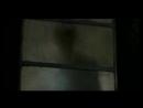 737 -Plata Quemada -Сгоревший Серебро (Burnt Money), 2001 -Arg @Esp 119´43´´ 352x280px 414Mb