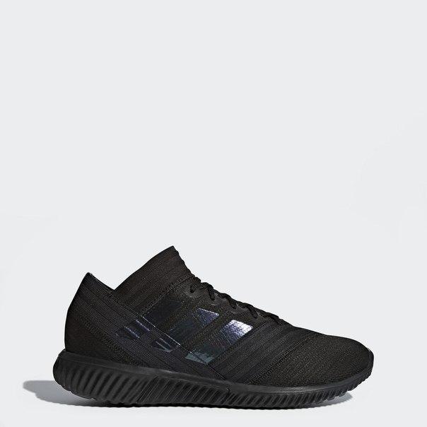 Футбольная обувь Nemeziz Tango 17.1 TR