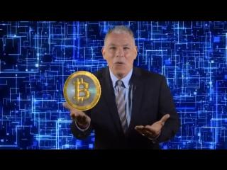Future crypto trading academy