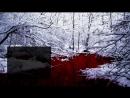 Final Doom: The Plutonia Experiment [PC]